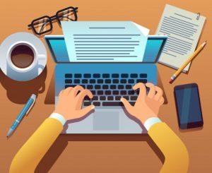 5 أخطاء يرتكبها صناع المحتوى الجدد