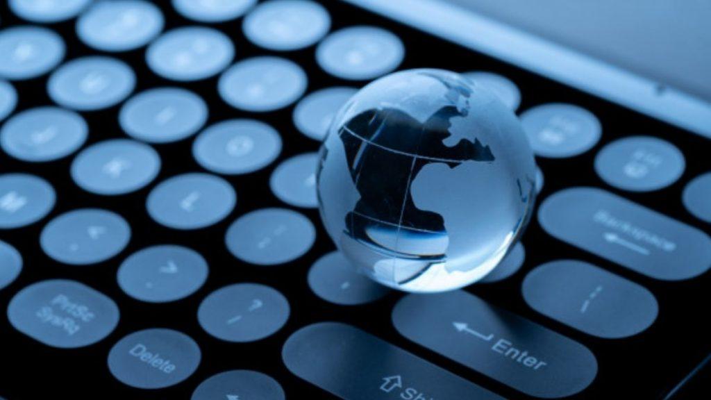 خدمات التسويق الإلكتروني