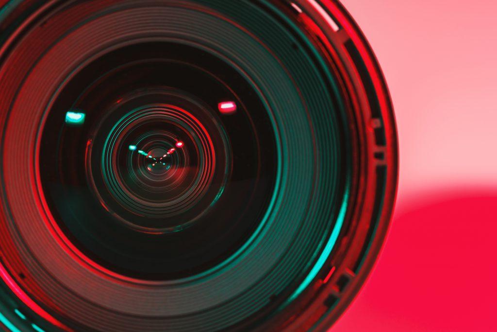 صور مجانية دون حقوق الطبع والنشر لتصدر محركات البحث