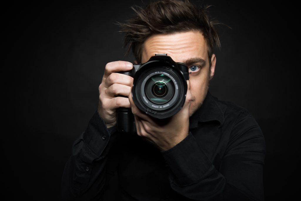 باقة مواقع تقدم صور مجانية دون حقوق تساعدك في تصدر محركات البحث 2021