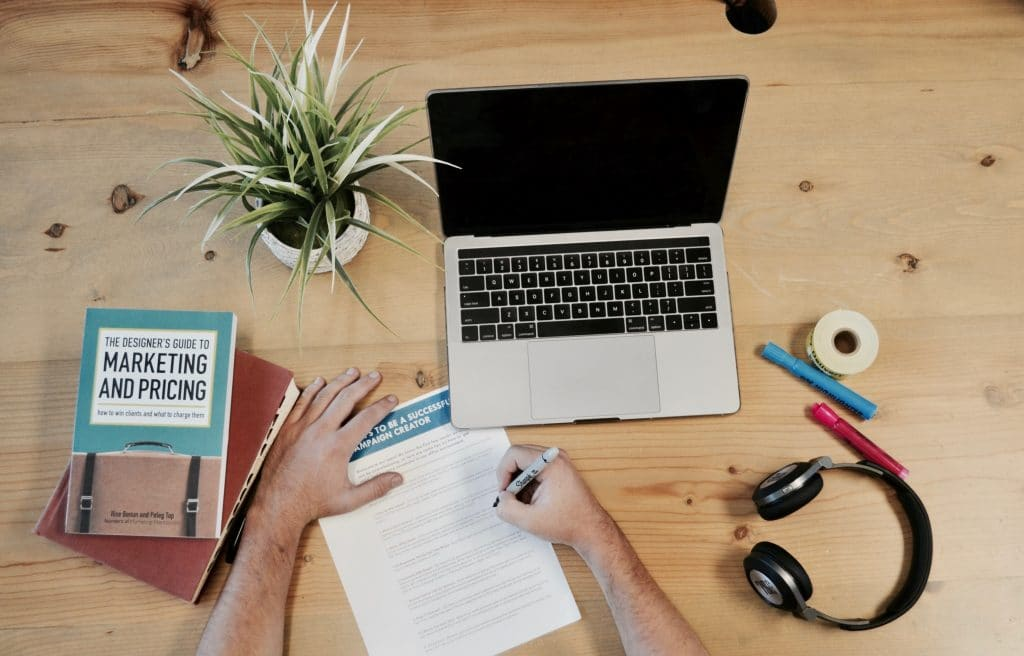إستراتيجيات التسويق الرقمي الفعالة
