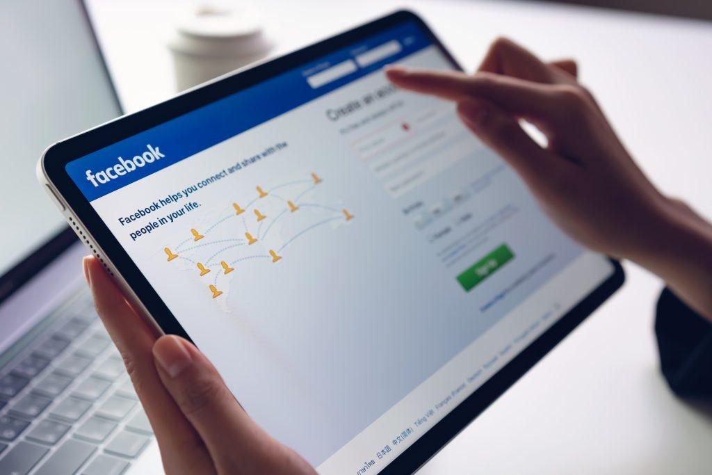 آلية إدارة صفحات الفيسبوك بشكل ناجح