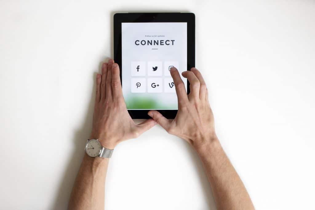 استراتيجية التسويق بالمحتوى