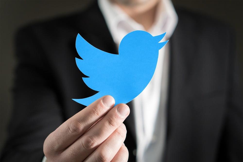 التسويق الإلكتروني عبر تويتر: خطوات التسويق عبر تويتر بطرق مثالية