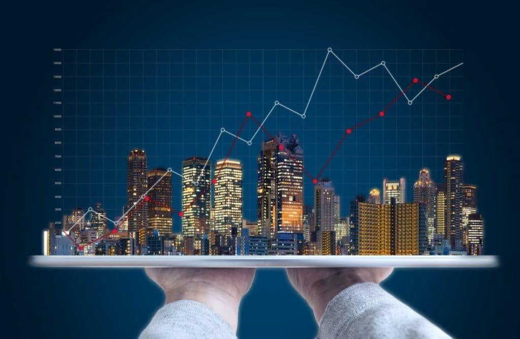 خدمة تسويق العقارات في تركيا باستخدام طرق التسويق الإلكتروني الحديثة 2021