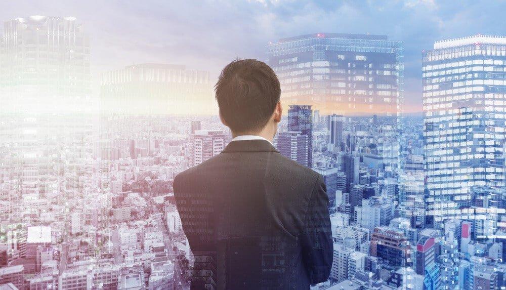 ما هي استراتيجيات التسويق العقاري الحديثة وما أهمية التسويق العقاري في تركيا 2021 ؟