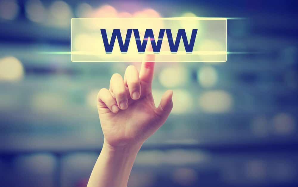 تصميم وبرمجة المواقع الالكترونية 2021 دليلك الشامل   خدمة تصميم مواقع الويب
