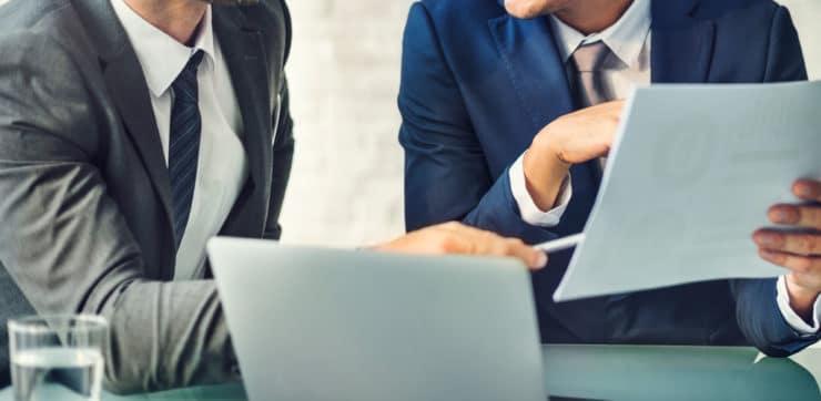 ما هي العلاقة بين علم النفس والتسويق الالكتروني وآثارها على السوق | 2021