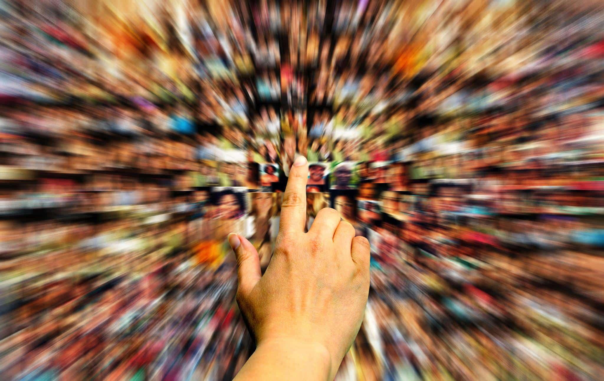 كيف تقوم بتحديد الجمهور المستهدف لمدونتك لتحقيق أكبر ربح | 2021