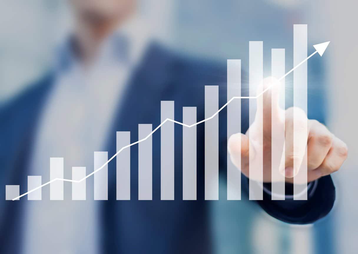 كتابة الاعلانات بطريقة فريدة لـ زيادة المبيعات 2021