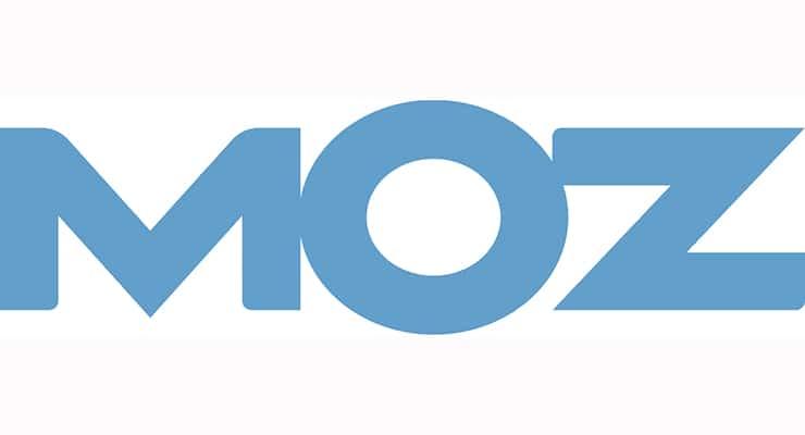 Moz-tool