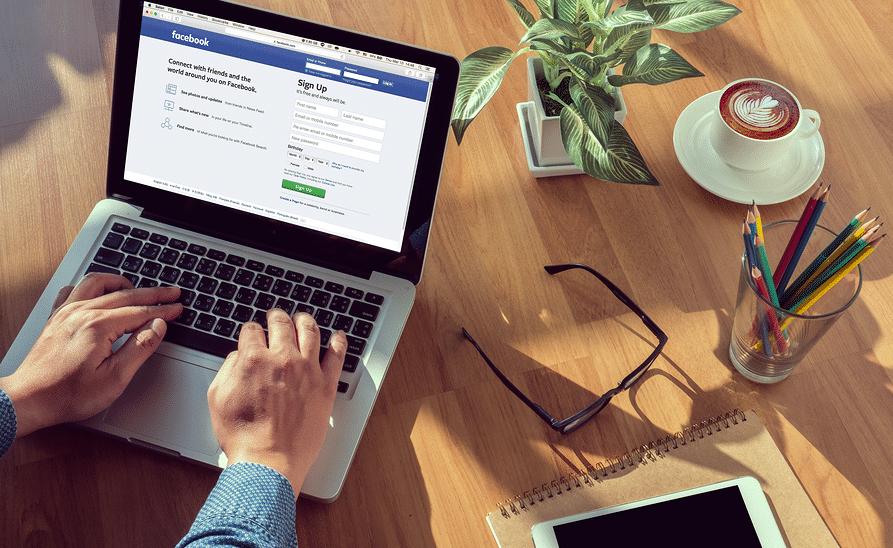 نصائح احترافية لـ زيادة المتابعين على الفيسبوك 2021