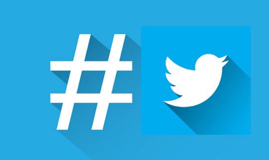 زيادة عدد المتابعين على تويتر