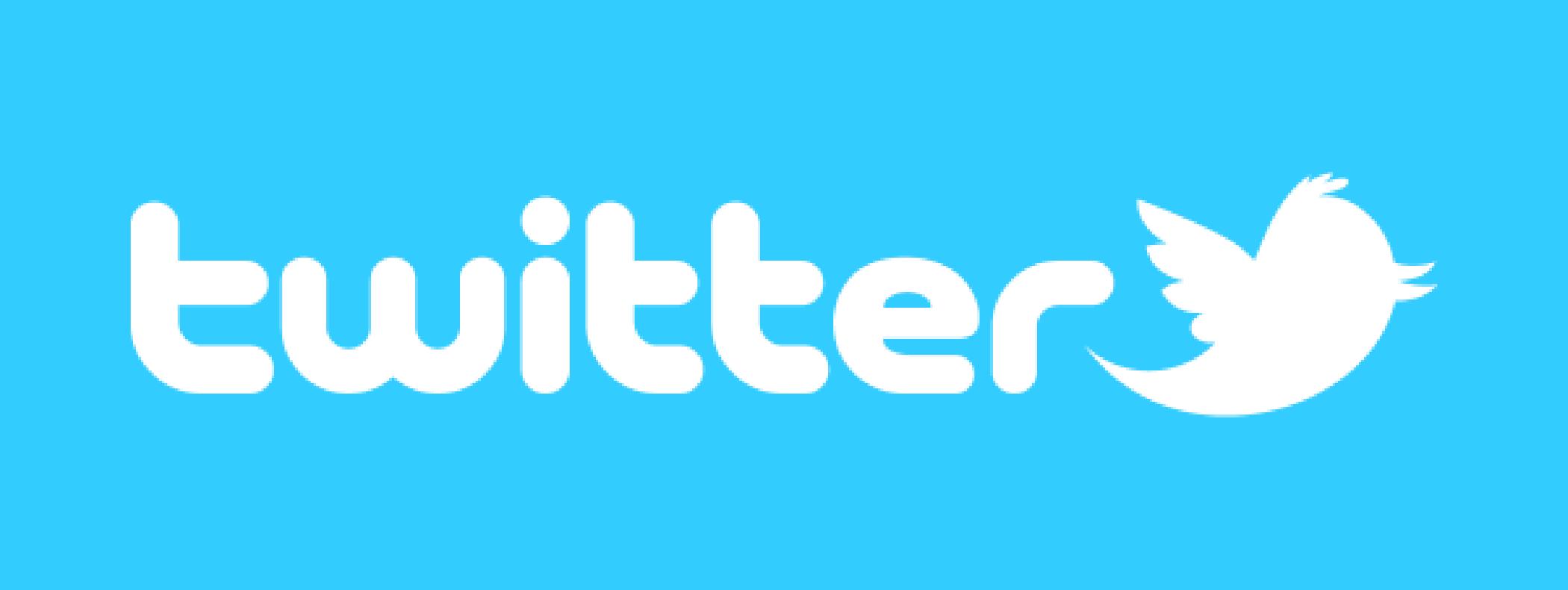 6 خطوات ذهبية لـ زيادة عدد المتابعين على تويتر