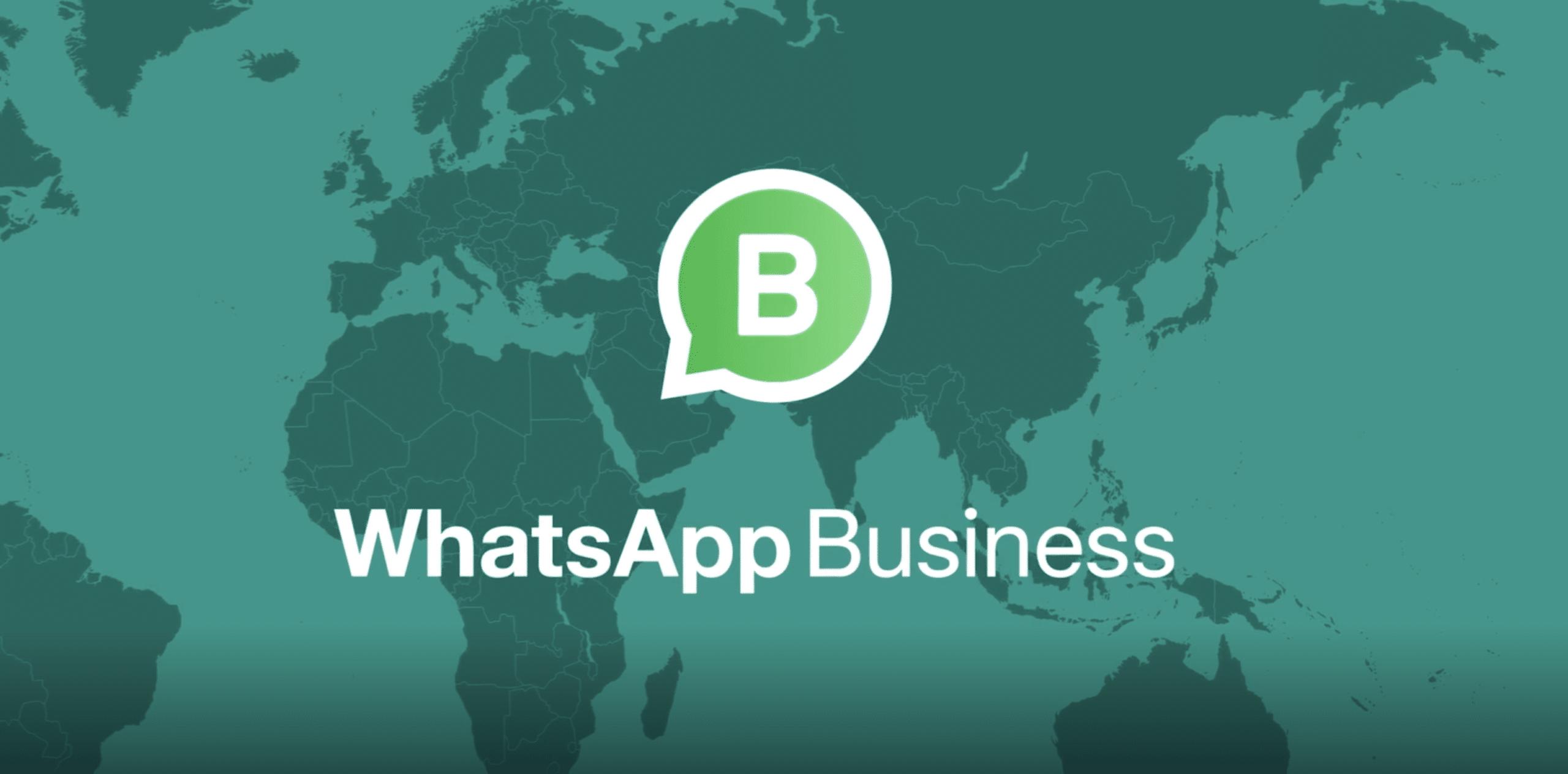 2021 | حقق أكبر ربح من واتساب للاعمال WhatsApp Business